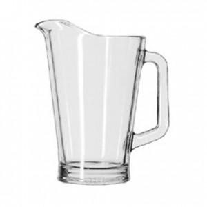 jarra-cristal