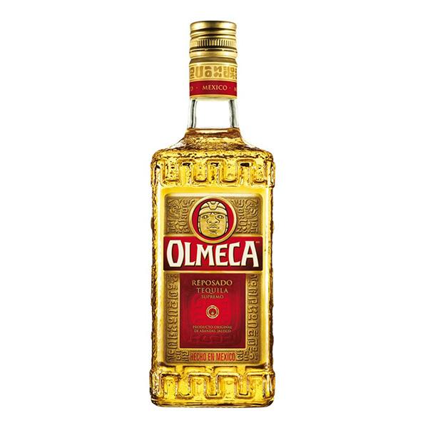 tequila-olmeca