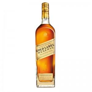 whisky-johnnie-walker
