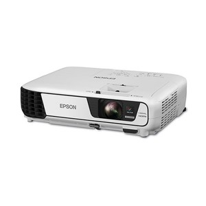 VIDEO-PROYECTOR-U32-EPSON